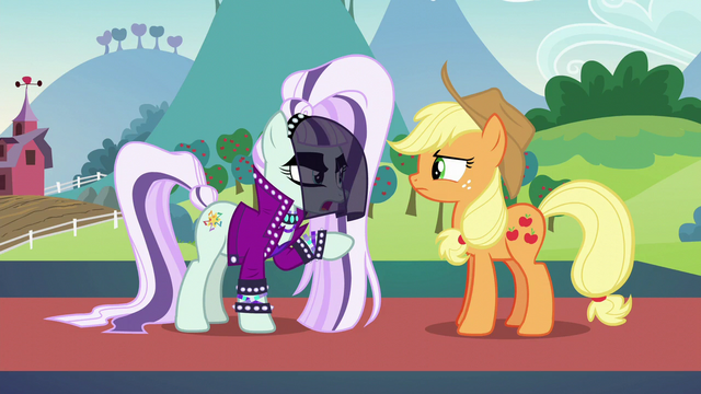 "File:Countess Coloratura ""we may have been friends"" S5E24.png"