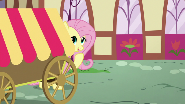 "File:Fluttershy ""maybe some baby carrots"" S5E19.png"