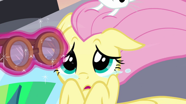 File:Fluttershy goggles S2E22.png