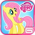 MLP Mobile Game Fluttershy icon.jpg