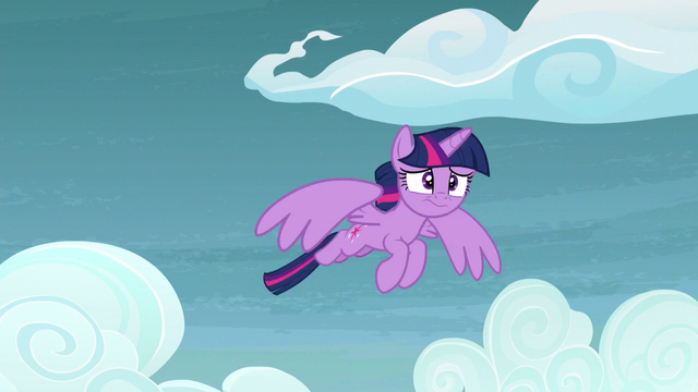 File:Twilight loses another race S5E3.png
