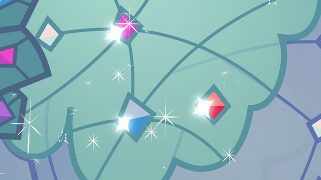 File:Close-up of Princess Dress gemstones S5E14.png