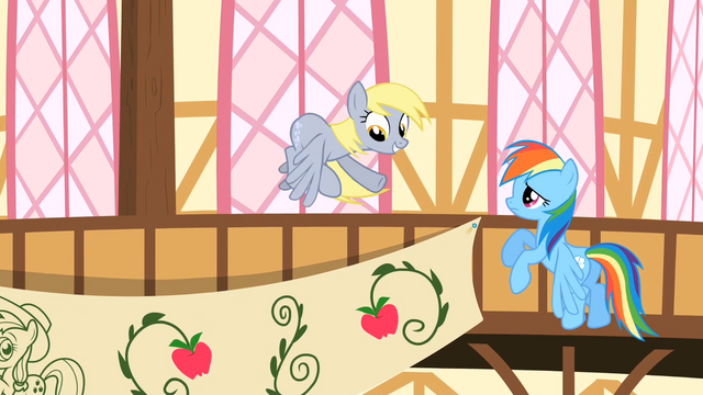 File:Derpy Hooves Flying S2E14.png