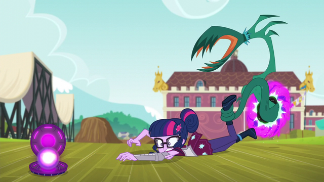 File:Monstrous vine drags Twilight by her ankle EG3.png