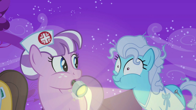 File:Screwy stops barking S2E16.png