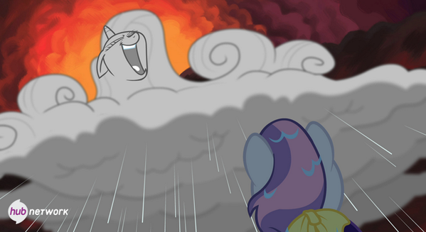 File:Sweetie Belle's nightmare S4E19.png