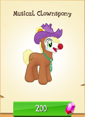 File:Musical Clownspony MLP Gameloft.png
