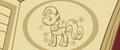 Miniatyrbild för versionen från den januari 17, 2012 kl. 20.24