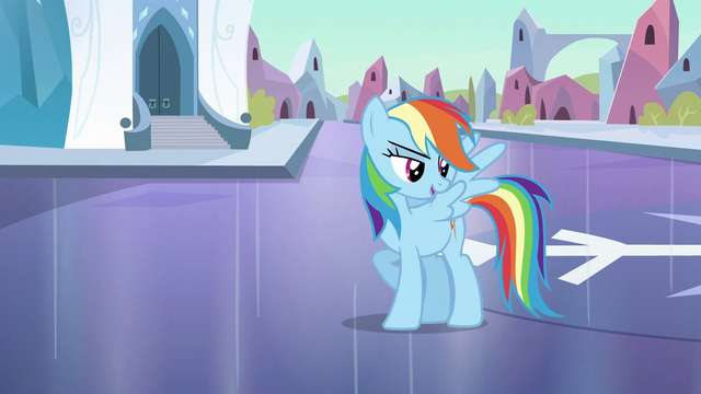 File:Rainbow Dash 'Uh' S3E2.png