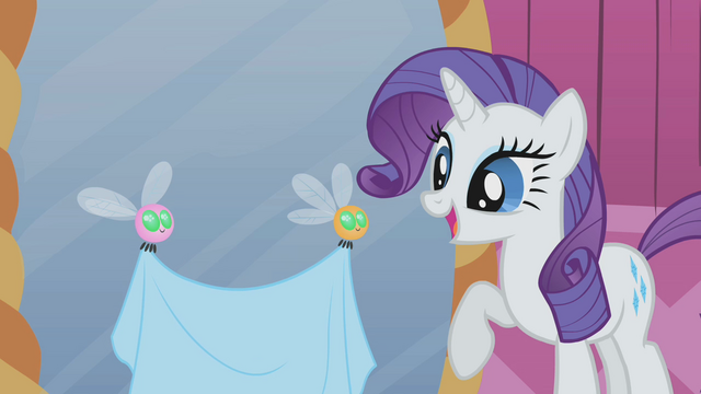 File:Rarity delighted by helpful parasprites S1E10.png