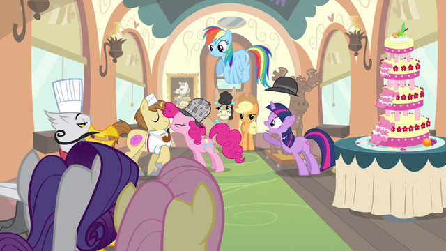 File:Twilight PINKIE! S2E24.png