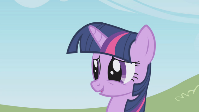 File:Twilight embarrassed by her outburst S1E03.png
