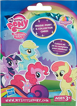 File:Blind Bag Wave 10 packaging.jpg