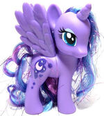 Princess Luna Fashion Style L unknown