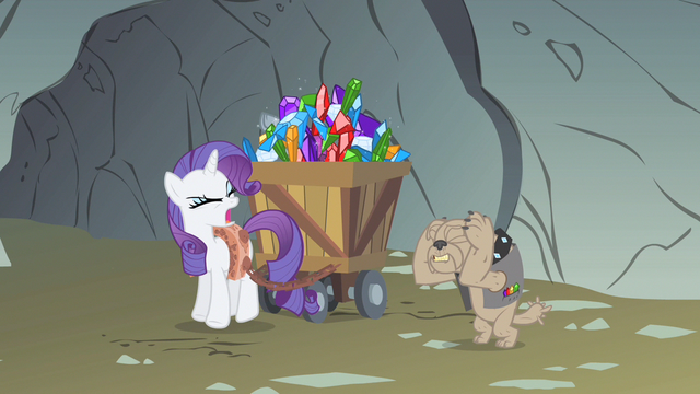 File:Rarity why do I S1E19.png