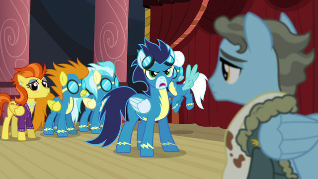 File:Soarin asks where is Spitfire S5E15.png