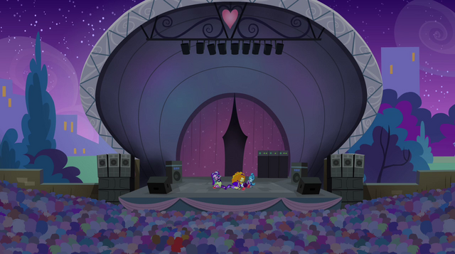 File:The Dazzlings on stage defeated EG2.png