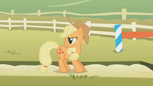 File:Applejack long jump2 S01E13.png