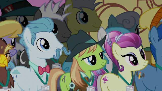 File:Assorted delegates listen to Princess Celestia S5E10.png