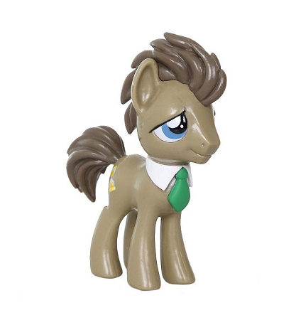 File:Funko Dr. Whooves green tie closeup.jpg