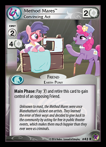 File:Method Mares, Convincing Act card MLP CCG.jpg