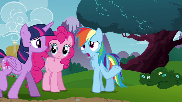 "File:Rainbow ""because there wasn't any breeze up there"" S4E26.png"