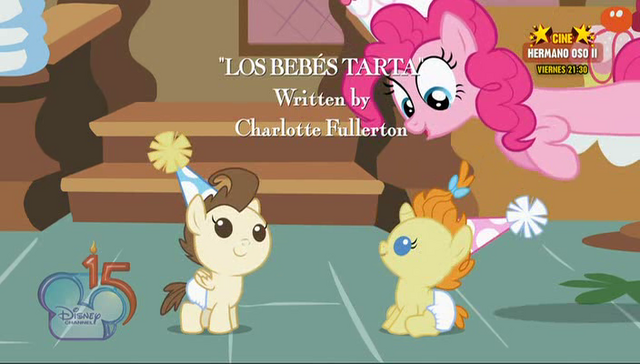 File:S2E13 Title - Spanish (Spain).png