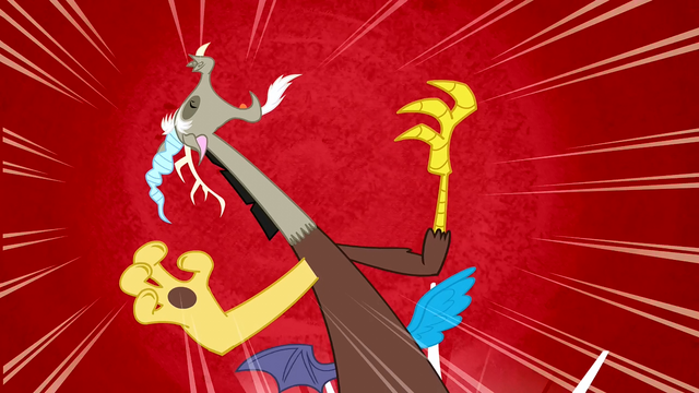 File:Discord freed at last S03E10.png