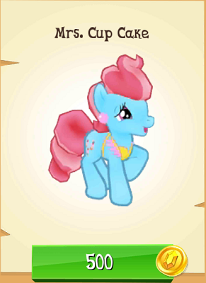 File:Mrs. Cup Cake MLP Gameloft.png