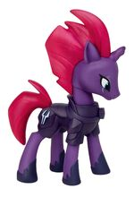 Tempest Shadow toy