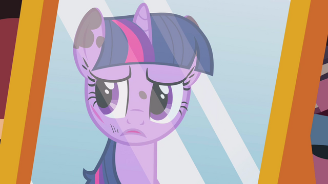 File:Twilight's scar S2E20.png