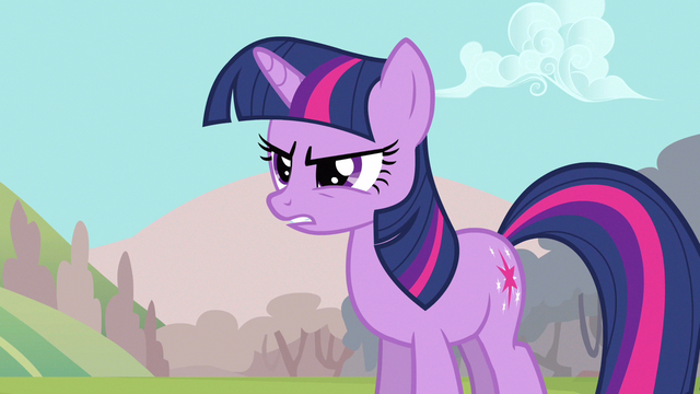 File:Twilight the Alicorn amulet S3E5.png