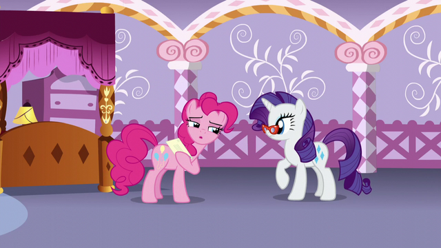 "File:Pinkie ""he was feeling kinda queasy"" S5E14.png"