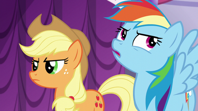 "File:Rainbow ""Yeah"" S5E14.png"