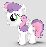 File:Sweetie Belle Alicorn ID Gameloft.png