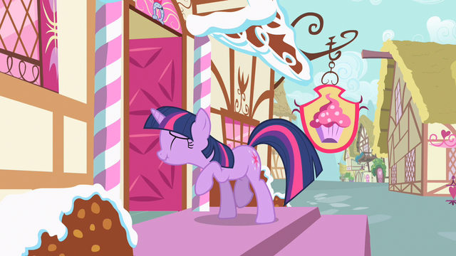 "File:Twilight ""it's no trouble"" S2E13.png"