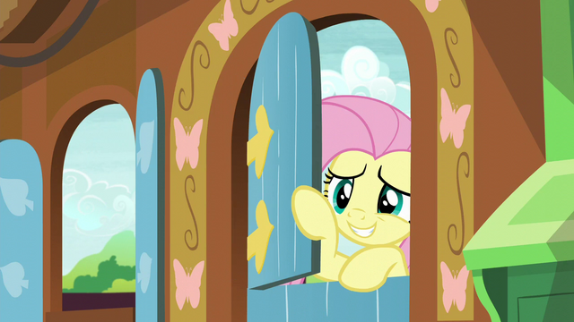 File:Fluttershy closing her front door S5E23.png