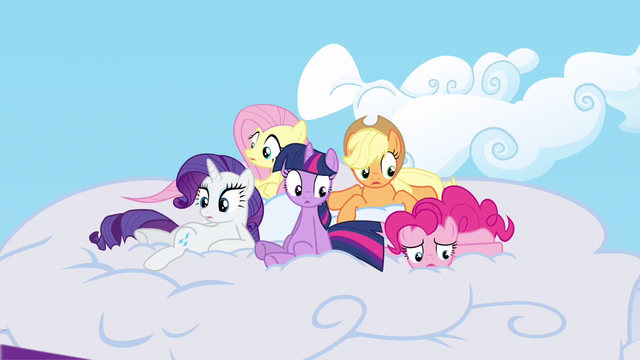 File:Rarity soft landing S3E7.png