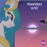 Season 4 promo S04E01