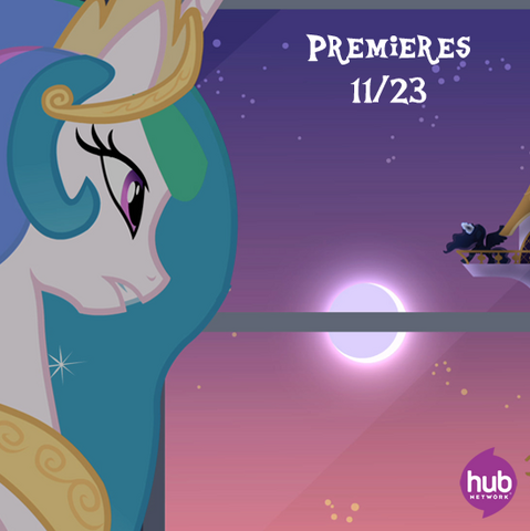 File:Season 4 promo S04E01.png