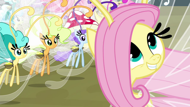 "File:Fluttershy ""I mean, let's go!"" S4E16.png"