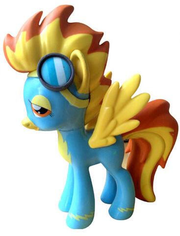 File:Funko Spitfire.jpg