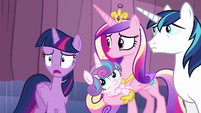 "Twilight ""And us along with it!"" S6E2"