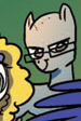 File:Comic issue 8 Paul Morrissey.png