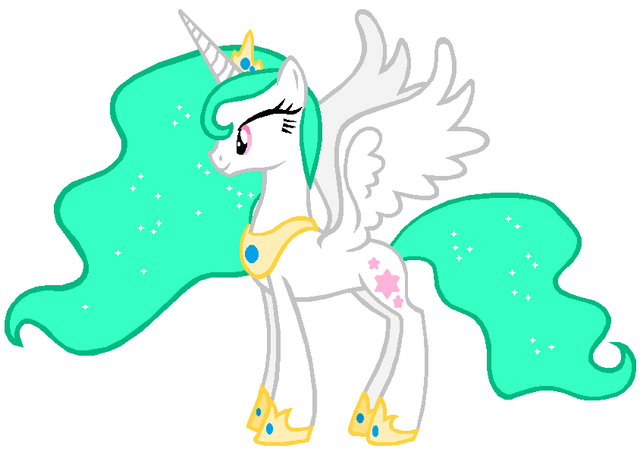 File:FANMADE OC Moon.png