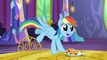 Thumbnail for version as of 17:35, April 13, 2015