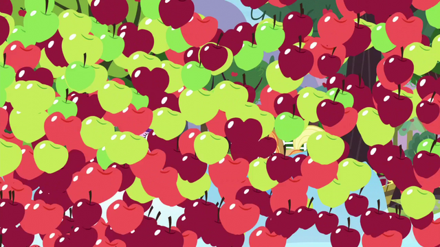 File:Apples transition S5E26.png