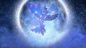 File:FANMADE Epic Princess Luna.jpg