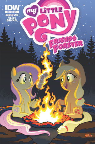 File:Friends Forever issue 23 sub cover.jpg