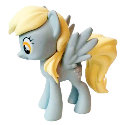 File:Funko Derpy regular vinyl figurine.jpg